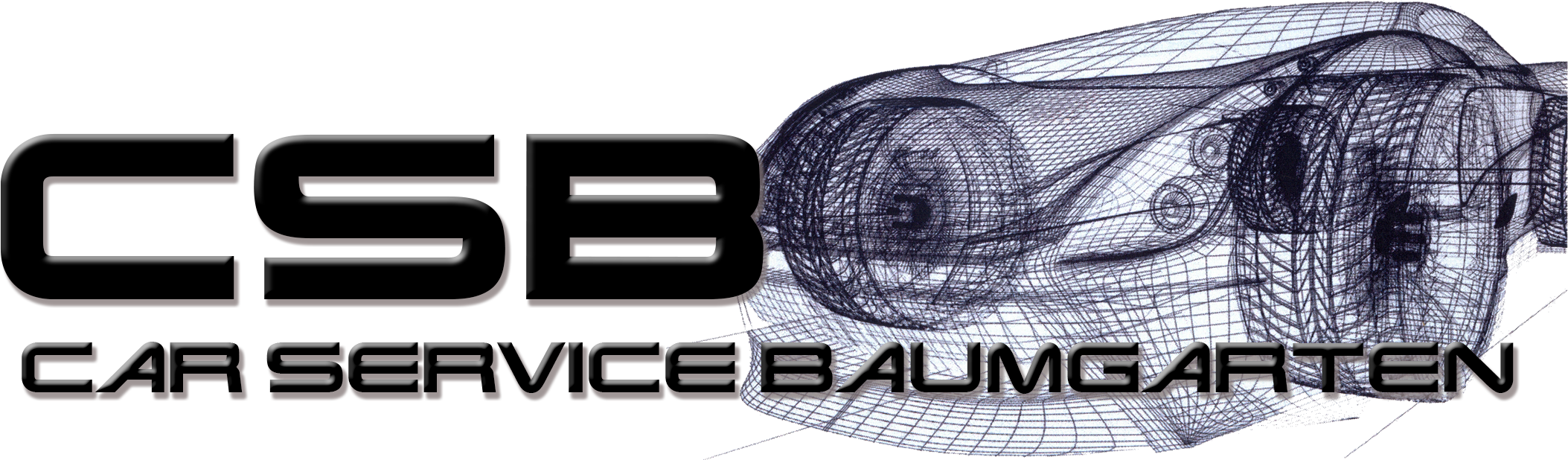 CSB – Car Service Baumgarten